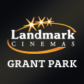 Landmark Cinemas Winnipeg, Grant Park