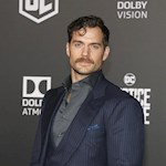 Henry Cavill 'in talks to reprise Superman role'