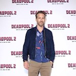 Ryan Reynolds to star in Everyday Parenting Tips