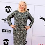 Jacki Weaver cast in Stu